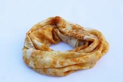silk_scarf_=_African_Marigold