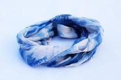 silk_scarf_=_indigo