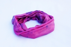 silk_scarf_cochineal_and_indigo