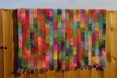 weaving_sticks_rug